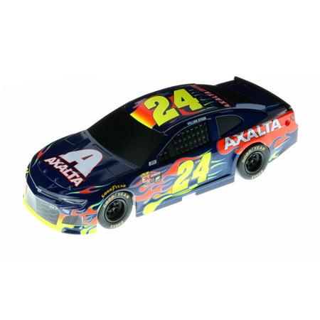 Lionel Racing William Byron #24 AXALTA 2018 NASCAR Authentics Diecast 1:24 Scale ()