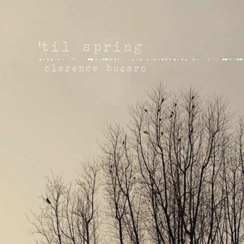 Til Spring (Dig)