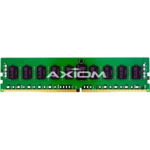 Axiom 32Gb Ddr4-2133 Ecc Rdimm For Ibm- 95Y4808