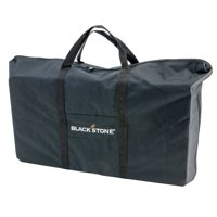 Blackstone Griddle Grill Carry Bag - Fits up to 36''
