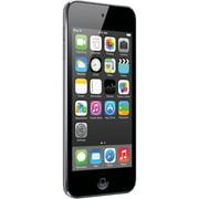 Refurbished Apple iPod Touch 5th gen 16GB WiFi MP3 MP4 Digital Music Video Player MGG82LL/A