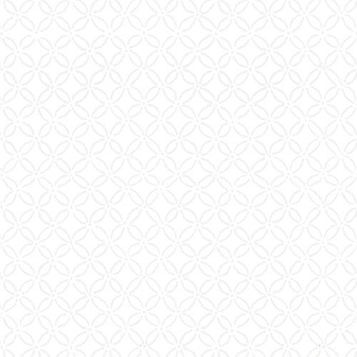 Cranston VIP Fabrics Blenders Geometric Fabric