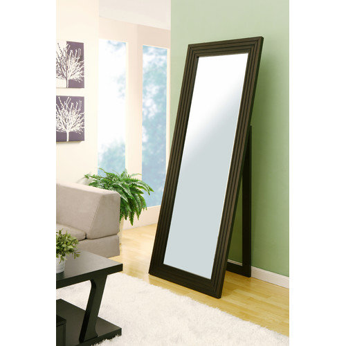 Hokku Designs Pier Mirror