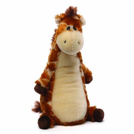 85ddc92e0e351 Gund Giraffe Stuffed Animal - Best Image Giraffe In The Word