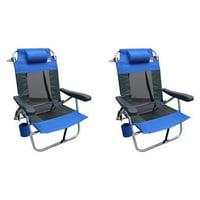 25f38ddf0c Beach Chairs - Walmart.com