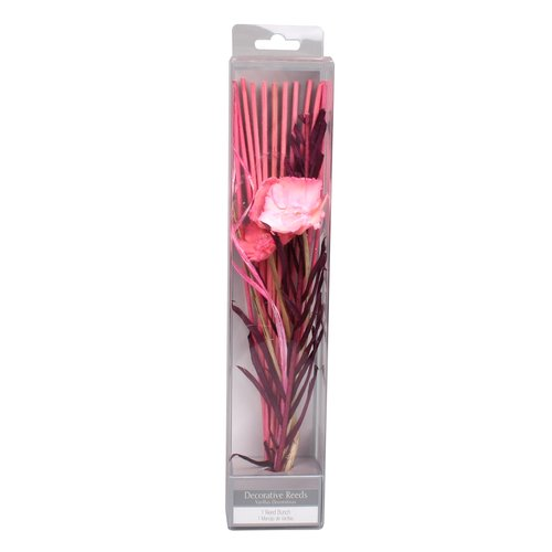 Reed Refill, Pink