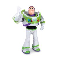 Buzz Lightyear Talking Action Figure Deals