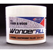 Deluxe Materials Wonderfill, 240ml, DLMBD48