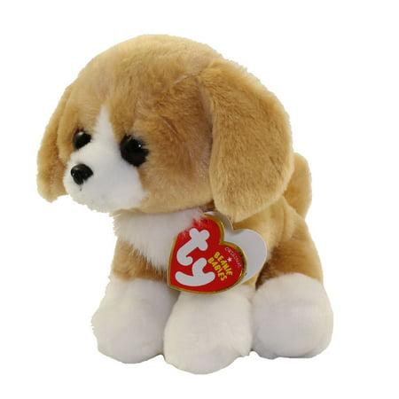 TY Beanie Baby - FRANKLIN the Dog (6 inch)](Ty Beanie Babies Halloween)
