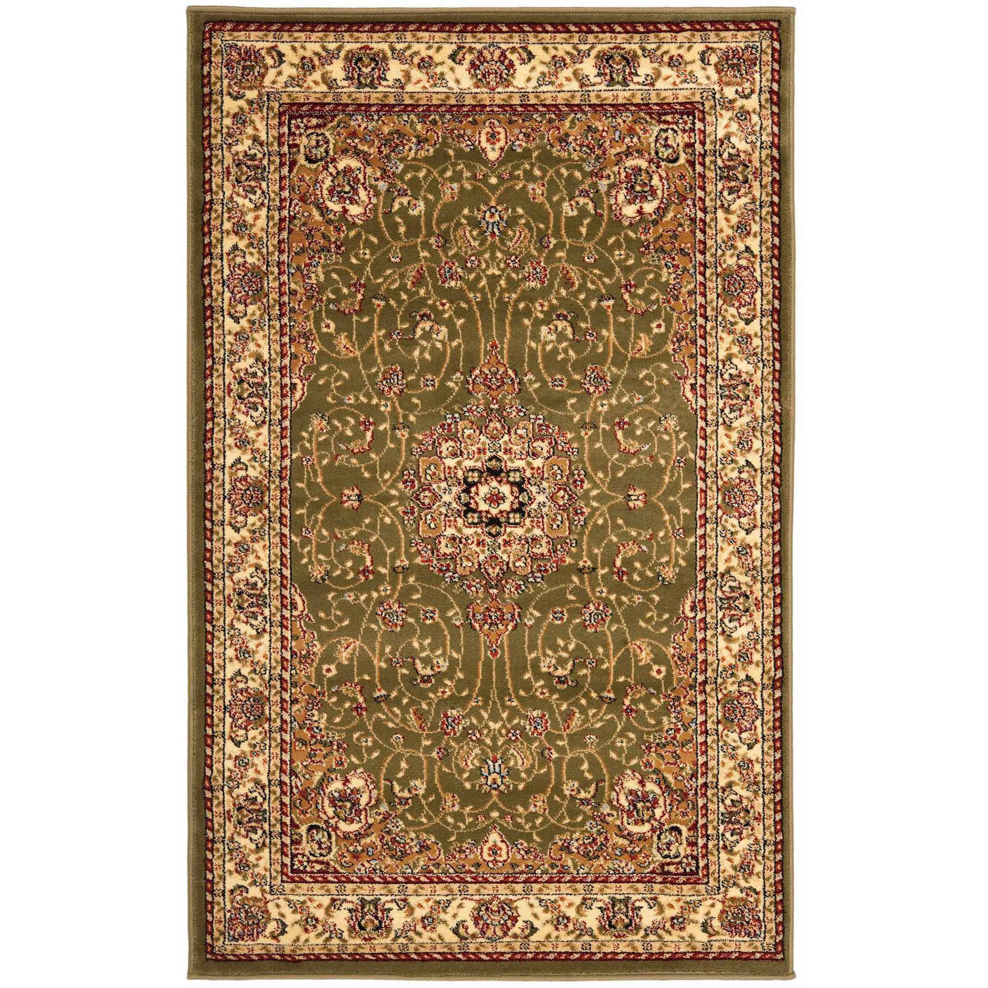 Safavieh Lyndhurst Gabriella Traditional Area Rug Or
