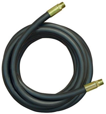 Apache Hose & Belting 98398374 3/4x36 Hydraulic Hose