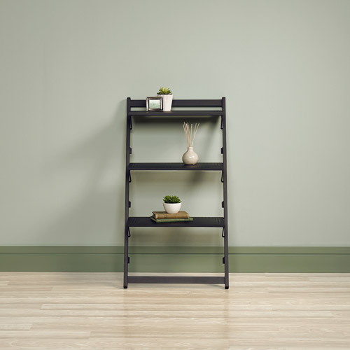 Sauder Anywhere Shelf