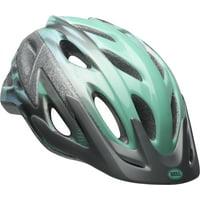 Bell Axle Bike Helmet, Mint, Women's 14+ (52-58cm)