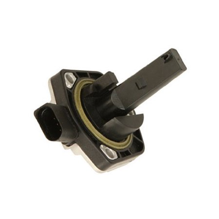 Audi vw (02-12) Engine Oil Level Sensor OEM Hella (Vw Level)
