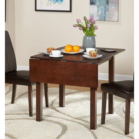 Austin Drop Leaf Dining Table ()