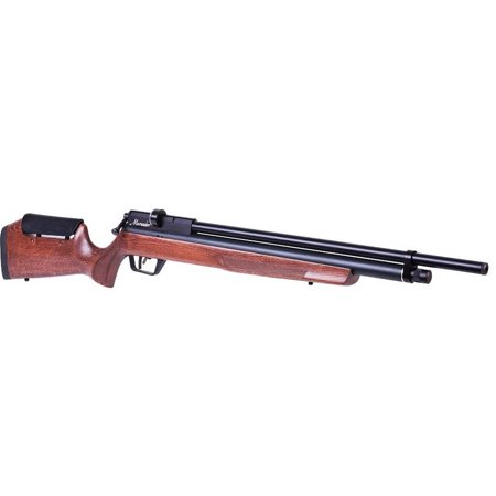 Benjamin Marauder  22 Caliber Pcp Air Rifle With Wood Stock