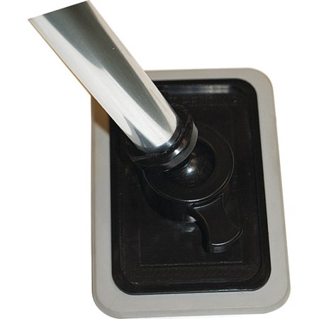 Taylor Boat Cover Support Pole Base Pad