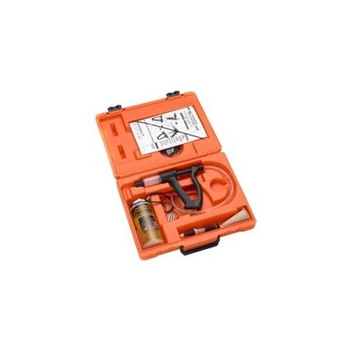 Phoenix Systems 2003 V-12 Injector Brake Bleeder Kit
