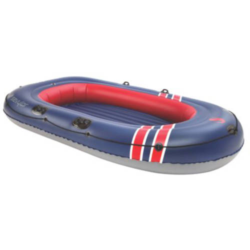 Sevylor Caravelle 500 5-Person Inflatable Boat