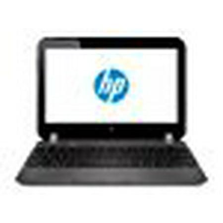 Refurbished HP 3125 - 11.6