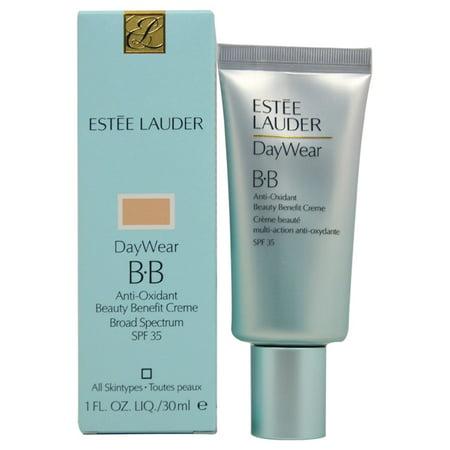 Daywear BB Anti-Oxidant Beauty Benefit Creme SPF 35 - 01 Light BY Estee Lauder Creme 1 oz Unisex