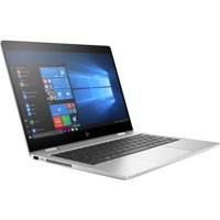 "HP EliteBook x360 830 G5 13.3"" Touchscreen 2 in 1 Notebook - 1920 x 1080 - Core i5 i5-8250U - 8 GB RAM - 256 GB SSD - Windows 10 Pro - Intel UHD Graphics 620 - In-plane Switching (IPS) Technology"