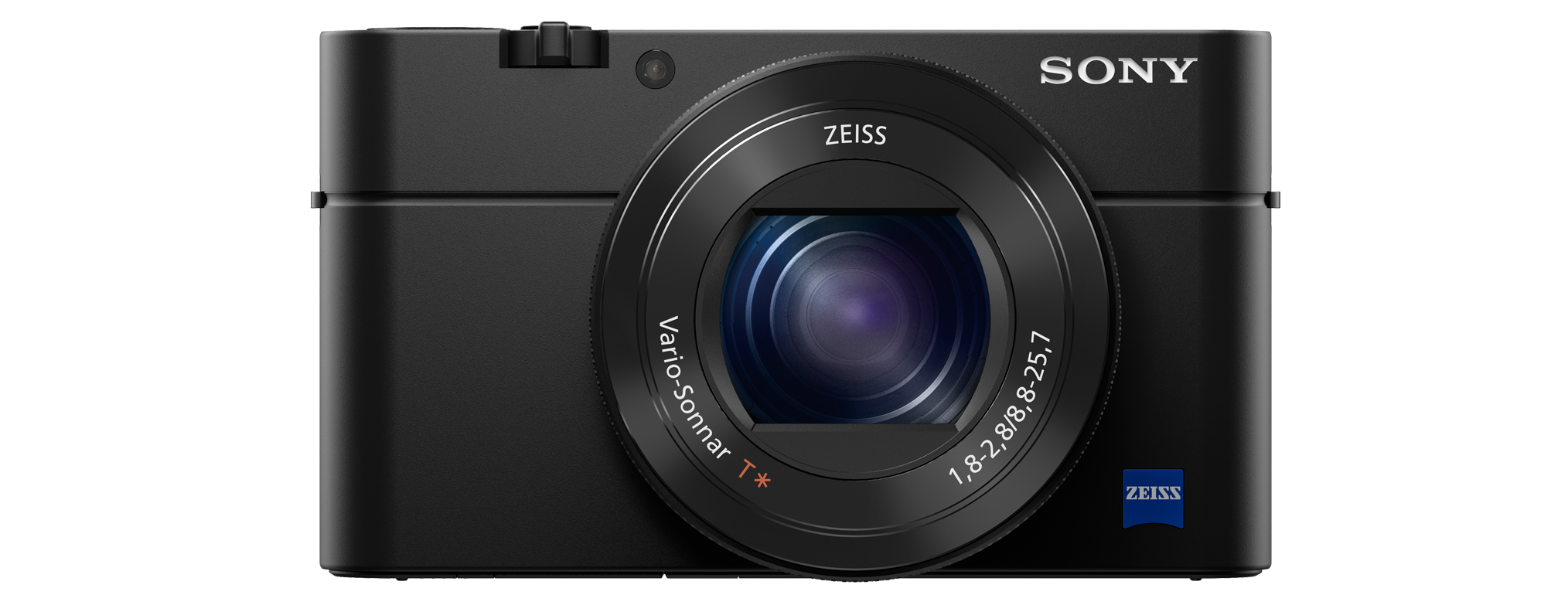 Sony DSC-RX100M4 Camera Drivers for Windows 7