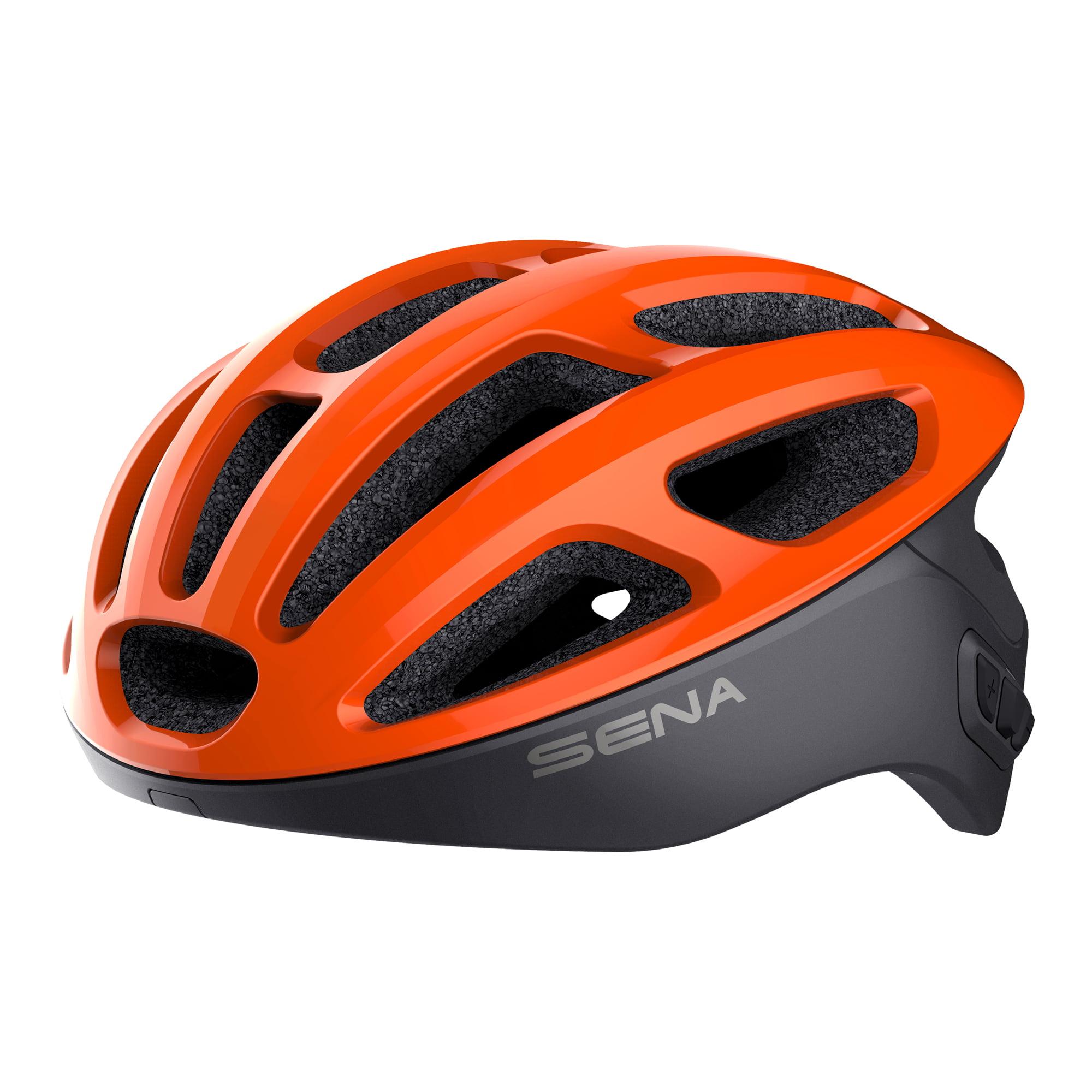 Sena R1 Smart Cycling Helmet Adults/'