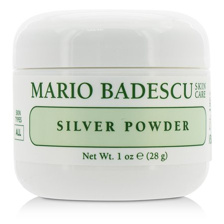 Mario Badescu Skin Care Mario Badescu  Silver Powder, 1