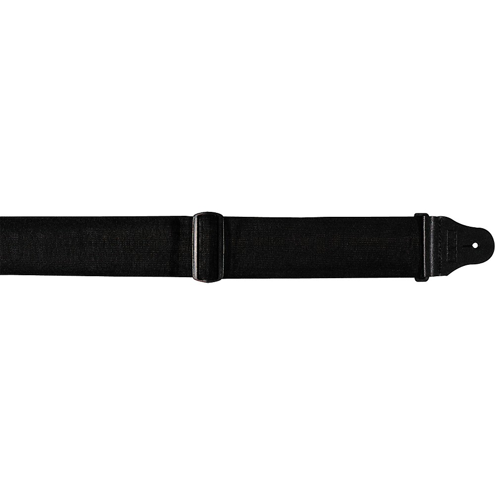 D'Addario Planet Waves Polypropylene Bass Guitar Strap 3 in. by D'Addario Planet Waves