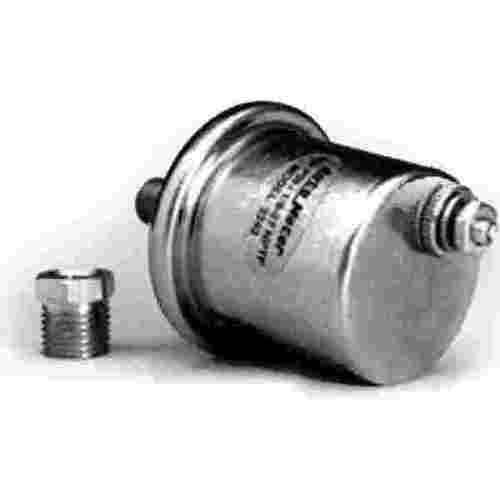 AUTO METER 2242 REPLACEMENT OIL PRESS SENDER 100 (Auto Meter Mounting)
