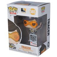 Fanatics Authentic Tracer Overwatch League Funko Pop! - Fanatics Exclusive