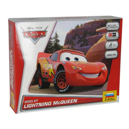 cars lightning mcqueen new. Black Bedroom Furniture Sets. Home Design Ideas