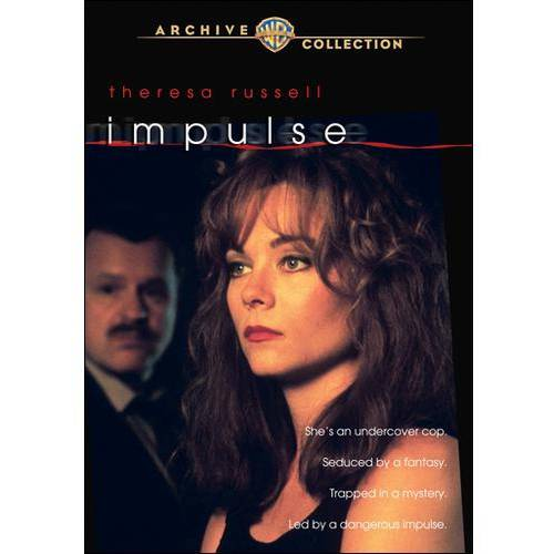 Impulse (Widescreen)