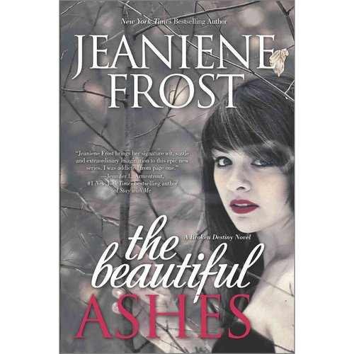 The Beautiful Ashes