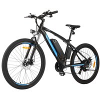 Electric Bicycle Pro 2020 Newest