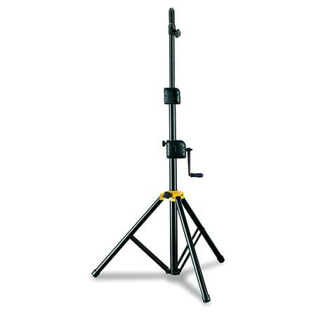 Hercules Gear Up Speaker Stand With EZ Adaptor