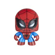 Marvel Mighty Muggs Spider-Man #4, Ages 6 and up