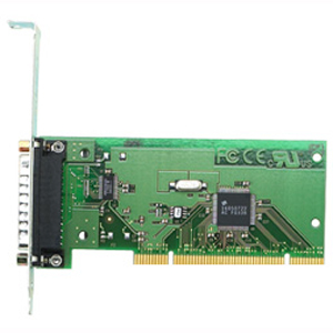 Digi Neo 4 Port Multiport Serial Adapter - PCI Express - 4 x RS-232 Serial Via Cable - Plug-in Card
