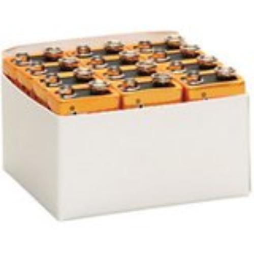 Dantona UL129VB Replacement Household Battery
