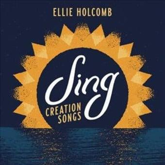 Pro Tools Music Creation Studio (Sing: Creation Songs (CD))