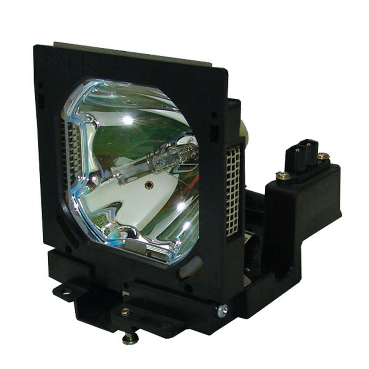 Eiki International Philips Lamp Housing For Eiki LX-X5L /...
