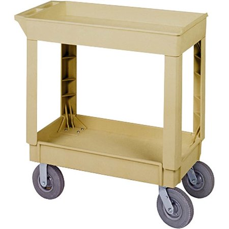 CONTINENTAL COMMERCIAL PRODUCTS Utility Cart Continental Commercial Products Cart