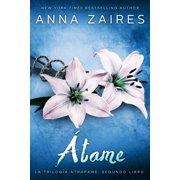 tame - eBook