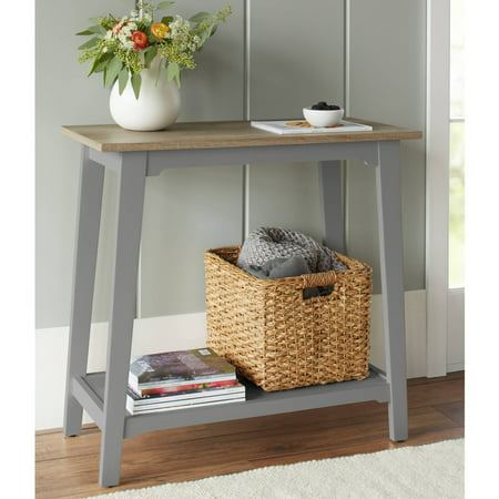 10 spring street bedford console table