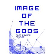 Image of the Gods - eBook