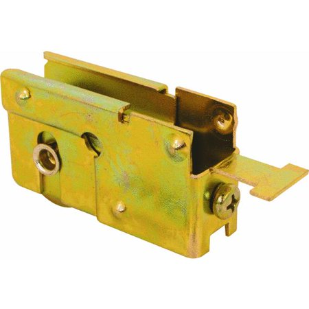 Prime Line Products 13181 Glass Door Roller Assembly