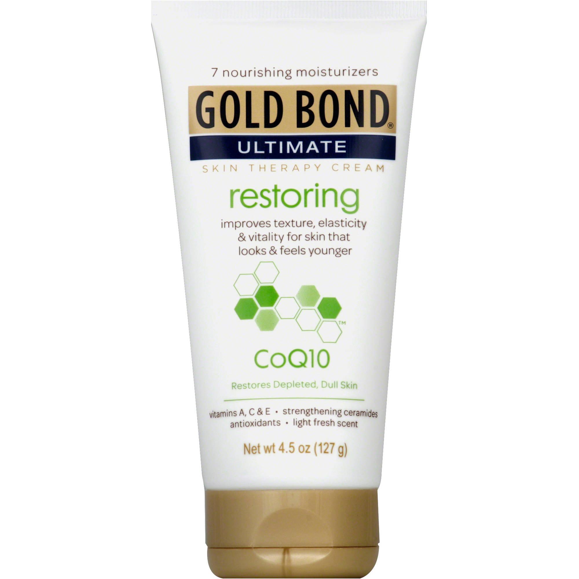 Awesome Gold Bond Eczema Relief Walmart