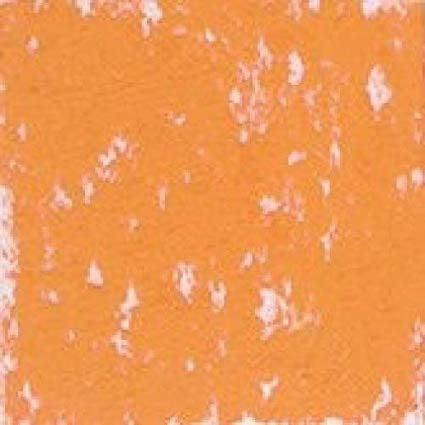 Holbein - Artists' Oil Pastel - Antique Orange 3 (Orange Pastel)