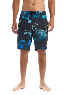 b710057e36 Product Image Alpine Swiss Mens Swim Shorts Beach Trunks Surf Quick Dry Boardshorts  Swimwear